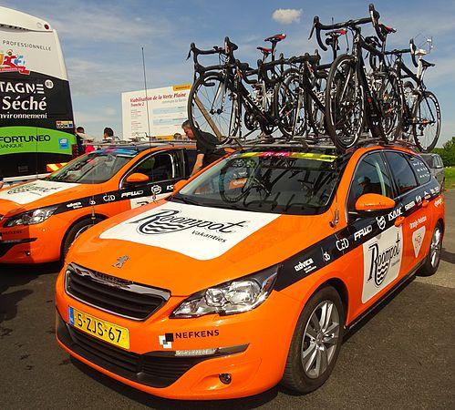 Barlin - Quatre jours de Dunkerque, étape 3, 8 mai 2015, départ (B025).JPG