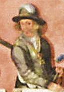 Barnim VIII