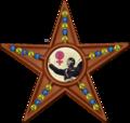 Barnstar of Iryna.png