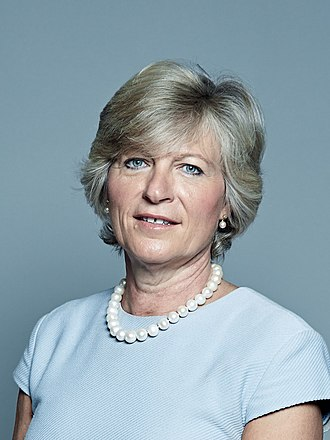 Baroness Bloomfield.jpg