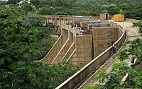 Barragem das Mabubas - panoramio.jpg