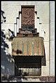 Barrio Vedado (35087126416).jpg