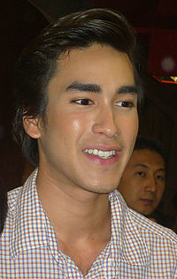 Barry Nadech Book Fair2.jpg