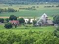Bartkuškis 19159, Lithuania - panoramio (11).jpg