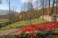 Bartne, cmentarz wojenny nr 64 (HB1).jpg