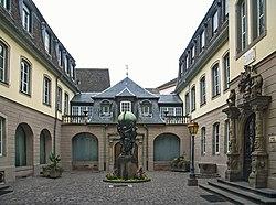 Bartoldi-Museum.JPG