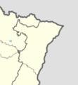 Bas-Rhin-Loc.png
