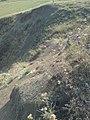 Basalt hill.pic.11. (cropped).JPG