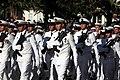 Base navale de Toulon-IMG 9056.jpg