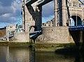 Base of Tower Bridge.jpg