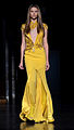 Basil Soda Yellow Dress - Paris Haute Couture Spring-Summer 2012.jpg