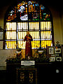 BasilicaMinoreofOurLadyofCharityjf 271.JPG