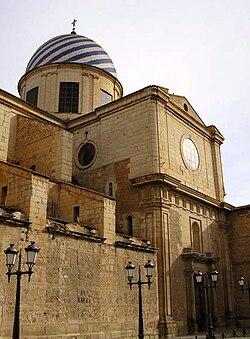 Basilica de Yecla, Murcia.jpg