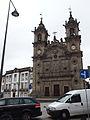 Basilica dos Congregados (14212070247).jpg