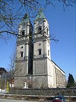 Basilika in Niederalteich.jpg
