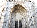 Basilique Notre-Dame - Alençon 12.JPG