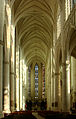 Basilique Saint-Nicolas 61007 06.jpg