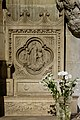 Basilique Saint-Nicolas de Nantes 2018 - 72 - 3.jpg
