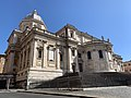 Basilique Santa Maria Maggiore - Rome (IT62) - 2021-08-29 - 1.jpg