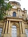 Basilique st Vincent Metz 178.jpg