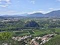 Bassa Vallagarina.jpg