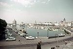 Bassin d' échouage du Port de La Rochelle (19).jpg