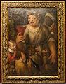 Bastianino, allegoria bacchica (pinacoteca nazionale di ferrara) 01.JPG