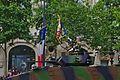 Bastille Day 2015 military parade in Paris 25.jpg