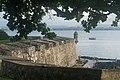 Bastion San Agustin, San Juan, Puerto Rico 2019-10-28.jpg