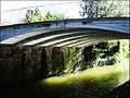 Bath ... ERECTED ANNO 1800. - Flickr - BazzaDaRambler.jpg
