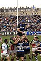Bath Rugby vs. Harlequins 1.jpg