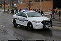 Bath Township Ohio Police Ford Tarus (15231313254).jpg