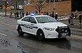 Bath Township Ohio Police Ford Tarus (15231313254).jpg