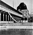 Bathing Pavilion, Neptune Beach, Alameda, California (1917).jpg