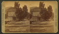 Baths at Idaho, by Weitfle, Charles, 1836-1921.png