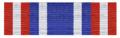 Baton Dancon Medaille SFOR.png