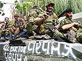 Battalion Vostok 1.jpg