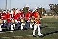 Battle Color Ceremony 170309-M-VX988-216.jpg