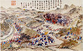Battle at Jijipu.jpg