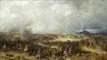 Battle of Chocim 1621.PNG