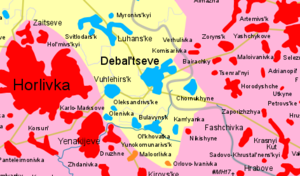 Battle of Debaltseve.png