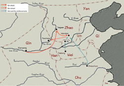 Battle of Handan.png