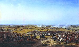 Battle of La Fere-Champenoise by Timm.jpg