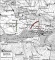 Battle of Varna 1.png
