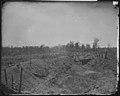 Battlefield, Atlanta, Ga., 1864 (4152920935).jpg