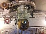 Battleship USS North Carolina - panoramio (4).jpg