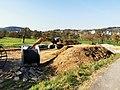 Bauarbeiten für Wasserleitungen in Tauberbischofsheim 3.jpg