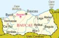 Baucau until 2003.png