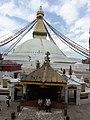Bauddha Stupa 20170718 122902.jpg