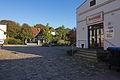 Baudenkmal Brabeckstr. 169 Bemerode (Hannover) IMG 1670.jpg